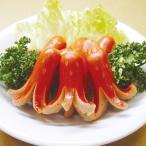 冷凍食品 業務用 タコちゃんウインナー 500g    お弁