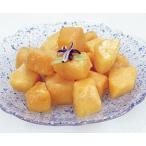 冷凍食品 業務用 冷凍マンゴ 200g    お弁当 人気商品 マンゴー 芒果 かき氷 ジャム 製菓 製パン 材料 フルーツ デザート