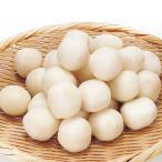 冷凍食品 業務用 里芋 丸 Sサイズ 500g 約40個入    お弁当 簡単 時短 野菜 カット野菜