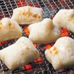 業務用 生切り餅 もち米粉 シングルパック 1kg 18-19個入 11637