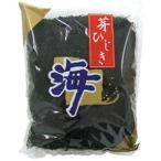 業務用  ひじき(芽)1kg