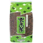 業務用  玄米茶 1kg