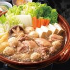 業務用 塩ちゃんこ鍋の素 1.2kg(8倍希釈)  販売期間 10-2月    鍋 つゆ だし 調味料 ちゃんこ鍋 ちゃんこなべ チャンコナベ 鍋の素