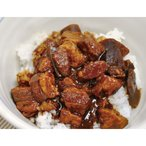 業務用 牛肉 どて 味噌煮 1kg 販売期間 10月-2月 肉料理 どて煮 煮込料理 和食 冬一品