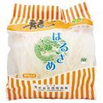 業務用  緑豆春雨 500g(18cm)