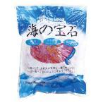 業務用 海藻麺5色ミックス 1Kg