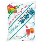 業務用 氷砂糖 1kg