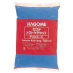 業務用  トマトケチャップデリカユース 3kg袋