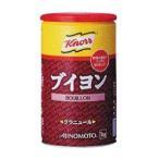 業務用 ブイヨン グラニュール 1kg丸缶 8982