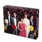 送料無料 花より男子ファイナル Blu-ray スタンダード・エディション TCBD-0772
