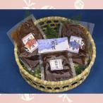 【酒悦】福神漬の食べ比べセット