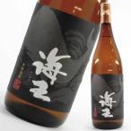 芋焼酎 大海酒造 海王 芋焼酎 1800ml 特約店限定 通販 人気