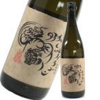 芋焼酎 タイガーアンドドラゴン 1800ml 四元酒造 種子島産 焼酎