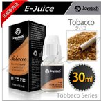 電子タバコ用 リキッド タバコ味 30ml Joyetech純正