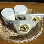 ヨーグルト&モッツァレラチーズセット(ヨーグルト2個、モッツァレラ2個)