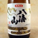 八海山 はっかいさん  本醸造 300ml 15本入 新潟県 八海山 日本酒