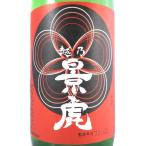 越乃景虎 梅酒 720ml (新潟県/諸橋酒造/リキュール)