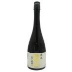 お歳暮 ギフト 日本酒 楯野川 純米大吟醸 清流 720ml 山形県 楯の川酒造