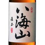 八海山 純米吟醸 1800ml (新潟県/八海山/日本酒)