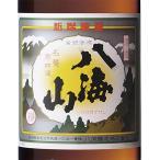 日本酒 八海山 清酒 普通酒 1800ml 新潟県 八海山