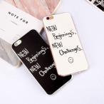 送料無料 iphone7 7plus BIGBANG G-Dragonアイフォンケース 携帯カバー応援 スマートフォ iphone5/5s/se iphone6/6s iphone6plus/6sp