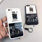 ショッピングセール セール BIGBANG G-Dragonフォンケース iPhoneケース 携帯カバー応援 スマートフォ iphone5/5s/se iphone6/6s iphone6plus/6sp