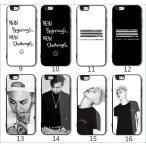送料無料 BIGBANG G-Dragonアイフォンケース iPhoneケース 携帯カバー応援 スマートフォ iphone6/6s iphone6plus/6sp