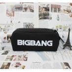 ペンケース BIGBANG GD G-Dragon おし�