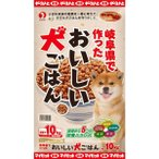 【在庫有】■ペットラインマイビット 10Kg ドッグフード 犬 ワンちゃん ペットフード 餌 エサ