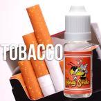 ハニースモーク  e-Juice 詰め替え用フレーバーリキッド (タバコ味)/電子タバコ煙草たばこ