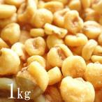 【お買得】カラマヨジャイコーン1kg 大盛り 辛子マヨネーズ味 手が止まらない オススメ