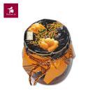 雲丹めかぶ 150g×1個 うに 芽かぶ 贅沢 絶品珍味 大人気 リピーター様続出中