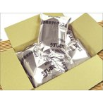 【箱買い】カルビーポテトチップス 200g×6袋入 うすしお味 おやつ 家飲み リモート飲み会