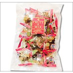 プチフルーツミックス 170g×1袋 ドライフルーツ 5種類 個包装 ヨーグルトに 美容