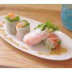 たたら オーバル前菜プレート ホワイト      シンプル 白い食器 長皿 楕円皿 オシャレ ホテル食器 洋食器