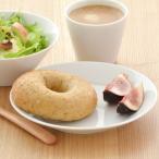 Yahoo!テーブルウェア イーストプレート Style スタイル 18cm リムプレート クリアホワイト アウトレット 白 おしゃれ シンプル お皿 ケーキ パン 取り皿 白い食器