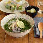 ラーメン鉢 美濃民芸 和食器 丼 麺鉢 どんぶり 丼ぶり ボウル 大鉢 ラーメン どんぶり 食器