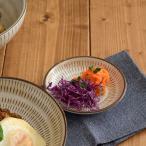 和食器 小皿 12.5cm 美濃民芸 和食器 お皿 しょうゆ皿 醤油皿 菓子皿 取り皿 日本製 美濃焼 おうちごはん おもてなし 豆皿
