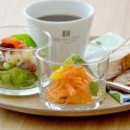 Yahoo!テーブルウェア イーストコップ ガラスカップ 200cc ガラス食器 ボウル グラス ガラス製 デザートカップ コップ シンプル おしゃれなコップ 前菜食器 かわいい