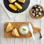 木製 アカシアカッティングプレート 26cmアカシアプレート 木製 食器 皿 木のお皿 木の食器 キッチン雑貨