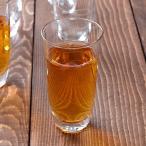 小さめ麦茶グラス 170cc ボーダー グラス コップ カップ ガラス カクテル 酒器 洋食器 おしゃれ ひとくちビール おもてなし 来客 業務用