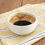 ユニバーサルボウル すり鉢 アウトレット込み     和食器 ベビー食器 すりばち 小鉢 離乳食 調理用具