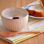 和のうつわ コロン トクサボウル せらしの アウトレット  小鉢 ボウル スープカップ 湯呑み 和食器 和風 美濃焼 カップ