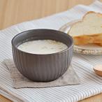 和のうつわ コロン トクサボウル 黒マット アウトレット 小鉢 ボウル スープカップ 湯呑み 和食器 和風 美濃焼 カップ シンプル おしゃれ