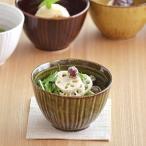 和のスモールボウル 織部 アウトレット 和食器 カップ スープボール 小鉢 湯呑み 美濃焼