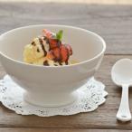 カフェオレボウル Natural アウトレット ボウル スープボウル シリアルボウル 白い食器 どんぶり 美濃焼 おしゃれ かわいい 日本製