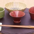 富士形 豆小鉢 ブラウン 7cm アウトレット 和食器 小付け 小鉢 珍味小鉢 富士山型