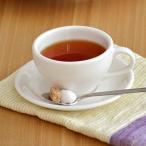 カジュアル ティーカップ&ソーサー ニューボーン アウトレット   おうちカフェ食器 カップアンドソーサー ティーカップ コーヒーカップ ポーセラーツ