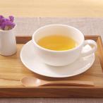 マイルド カップ&ソーサー ニューボーン アウトレット ティーセット コーヒーカップ ソーサー 白い食器  カップアンドソーサー ポーセリンアート