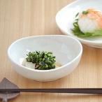 刷毛目 粉引 3.5寸鉢 アウトレット込み      小鉢 ボウル 鉢 和食器 和風